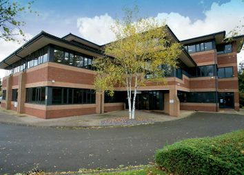 Thumbnail Office to let in Olympus House, Olympus Park, Gloucester, Gloucestershire