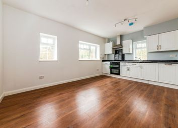 Thumbnail 1 bedroom flat for sale in Newton Place Walshes Road, Crowborough
