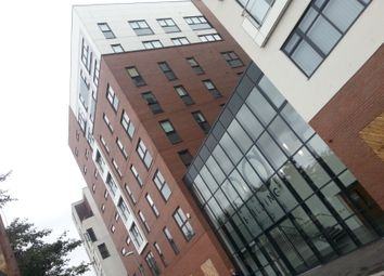 2 bed flat to rent in 2A Naval Street, Manchester M4