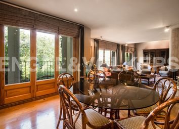 Thumbnail 7 bedroom chalet for sale in Escaldes, Andorra
