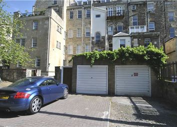 Thumbnail Property for sale in Garage, Great Pulteney Street, Bath, Somerset