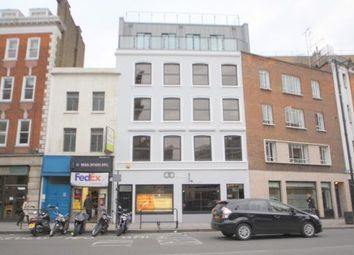 Thumbnail 4 bed duplex to rent in Old Street, Clerkenwell