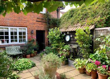 Thumbnail 3 bed semi-detached house for sale in Princes Well, Radwinter, Saffron Walden