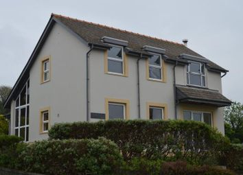 Thumbnail 3 bed property to rent in Anchor Down, Solva, Haverfordwest