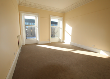 Thumbnail 5 bed town house to rent in Annfield Place, Glasgow