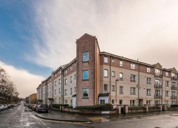 2 bed flat for sale in Lower London Road, Edinburgh EH7