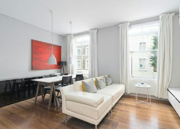 Thumbnail 1 bed flat for sale in Bertram Street, Dartmouth Park