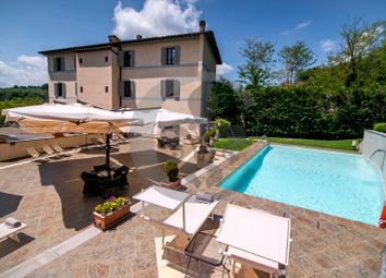 Thumbnail Hotel/guest house for sale in Strada di San Carlo, Siena (Town), Siena, Tuscany, Italy