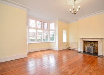 Thumbnail 2 bed flat to rent in Bedford Road, Bedford Park