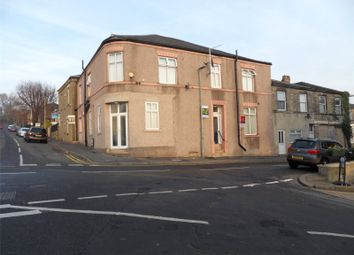 Thumbnail 1 bed flat to rent in High Street, Birstall, Batley, West Yorkshire