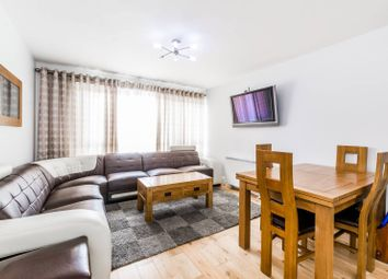 Thumbnail 1 bedroom flat for sale in Loxford Road, Ilford