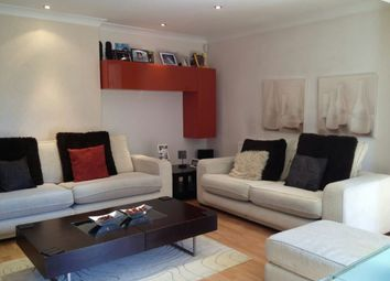 Thumbnail 3 bed semi-detached house to rent in Glenfield Road, Ashford