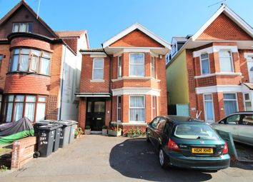 Thumbnail 2 bed flat for sale in 5 Grosvenor Gardens, Bournemouth, Bournemouth