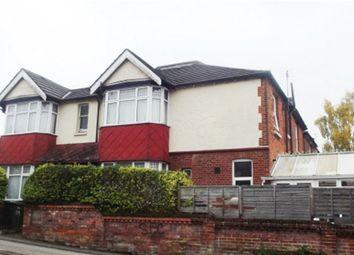 Thumbnail 6 bed property to rent in Wilton Avenue, Southampton