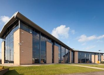 Thumbnail Office to let in Rowan House, Nova Business Park, Robroyston, Glasgow, City Of Glasgow