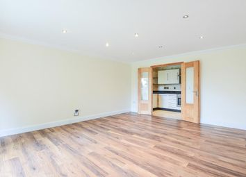 Thumbnail 2 bed flat for sale in Watford, Hertfordshire