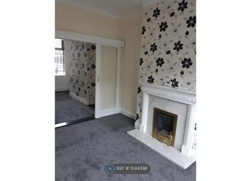 3 bed terraced house to rent in Glebe Road, Cleethorpes DN35
