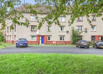 Thumbnail 2 bed flat for sale in 20/1 West Pilton Rise, West Pilton, Edinburgh