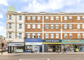 1 bed property for sale in Kentish Town Road, Kentish Town, London NW5