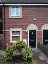 Thumbnail Property to rent in Tramside Way, Carlisle