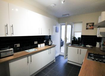 Thumbnail 5 bed shared accommodation to rent in Windmill Avenue, Conisbrough