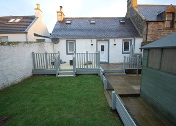 Thumbnail 2 bed cottage for sale in Lein Road, Kingston