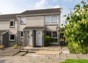 Thumbnail 2 bedroom property for sale in 59 Craigs Drive, Corstorphine, Edinburgh