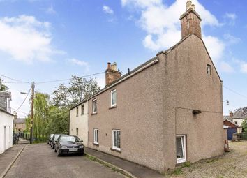 Thumbnail 2 bed semi-detached house for sale in James Street, Alyth, Perthshire