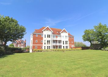 Thumbnail 2 bedroom flat to rent in Badgers Court, 3 St. Johns Road, Eastbourne, East Sussex