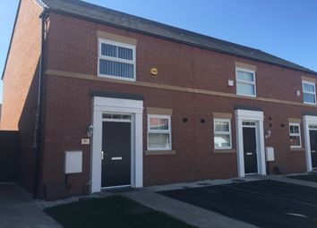 Thumbnail 2 bedroom property to rent in Maregreen Road, Liverpool