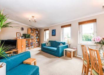 Thumbnail 2 bed flat for sale in Colegrove Road, London