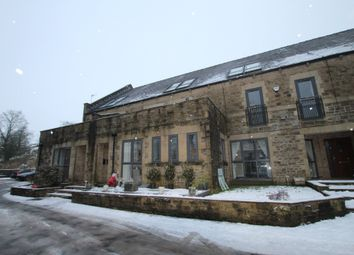 Thumbnail 2 bed flat to rent in Riverbank Mews, Loveclough, Rossendale