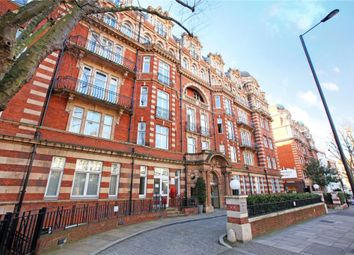 Thumbnail 1 bedroom flat for sale in Clarendon Court, Maida Vale