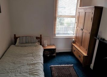 Thumbnail Property to rent in Birkbeck Road, London