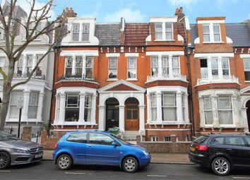 Thumbnail 6 bed terraced house for sale in Sotheby Road, London