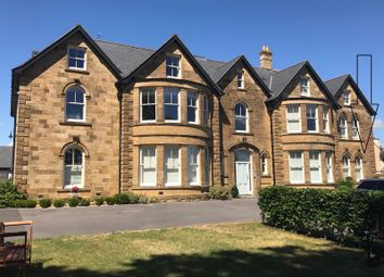 Thumbnail 2 bed flat for sale in Balidon Place, Yeovil