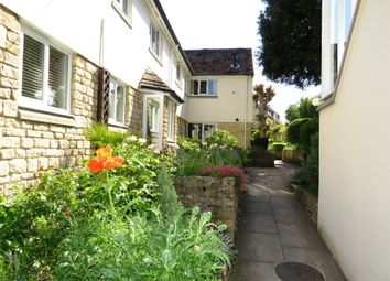 Thumbnail 2 bed flat for sale in Torkington Gardens, Stamford