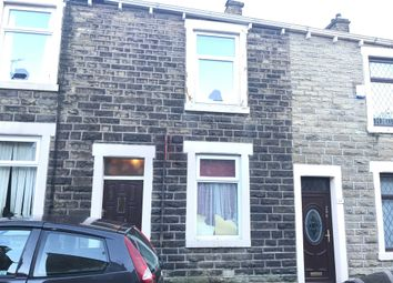Thumbnail 2 bed terraced house to rent in Water St, Accrington