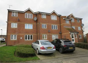 Thumbnail Studio for sale in Larmans Road, Enfield, Greater London