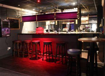 Thumbnail Pub/bar for sale in 278A High Street, Kings Arms Yard, Lincoln