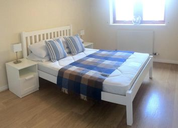 Thumbnail 2 bed flat to rent in St. Stephen Street, Edinburgh