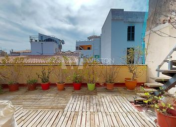 Thumbnail 2 bed penthouse for sale in Carrer De Can Vatlori 07002, Palma, Islas Baleares