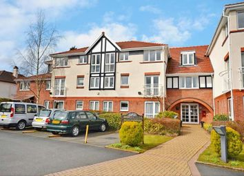 Thumbnail 1 bed property for sale in Shrewsbury Road, Church Stretton