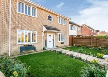 4 bed detached house for sale in Soham, Ely, Cambridgeshire CB7
