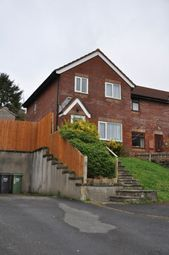 Thumbnail 3 bed property for sale in Lane End Park, Barnstaple
