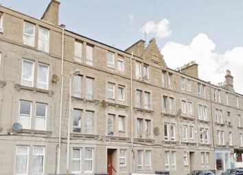Thumbnail 1 bedroom flat for sale in 39, Lyon Street Flat 4, Dundee DD46Rd