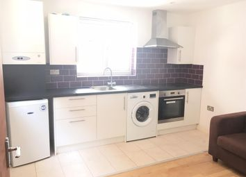 Thumbnail Studio to rent in Great West Road, Hounslow