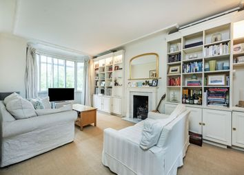 Magnificent Find 1 Bedroom Flats To Rent In Uk Zoopla Download Free Architecture Designs Embacsunscenecom