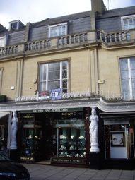 Thumbnail Block of flats to let in Montpellier Street, Cheltenham