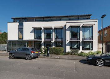 Thumbnail Office for sale in Lower Teddington Road, Hampton Wick